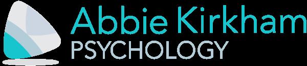 Abbie Kirkham psychology